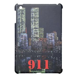 911 ipad case