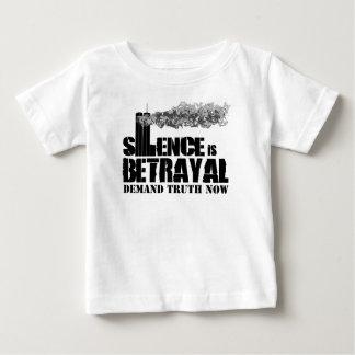 911 Truth Shirts