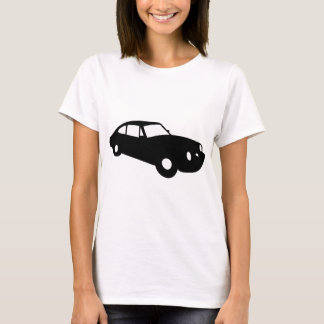 911 vintage race car T-Shirt