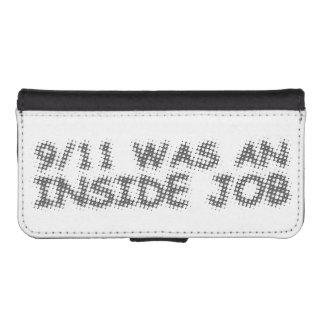 911 was an inside job, bubble