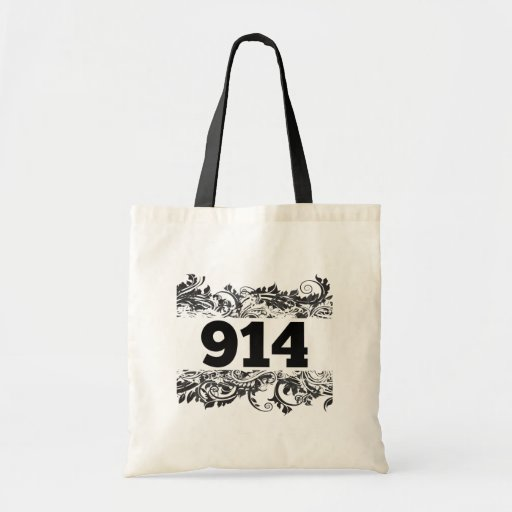 914 BAG