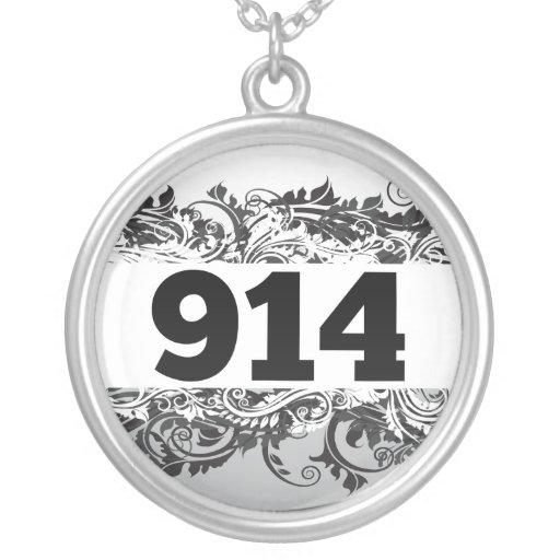 914 CUSTOM JEWELRY