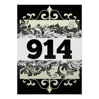 914 PRINT