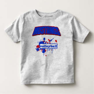 9180 TODDLER T-Shirt