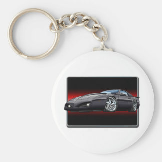91_92_Firebird_Black Key Ring