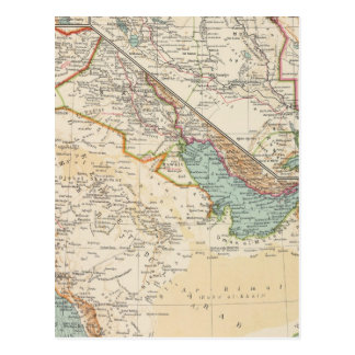 91 Arabia Postcards