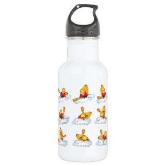 91 Cartwheel 532 Ml Water Bottle