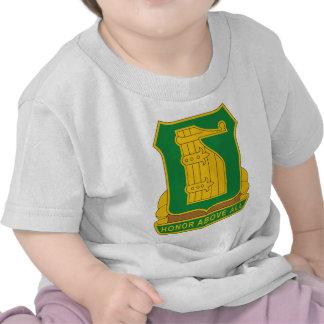 91st Military Police Battalion Shirt