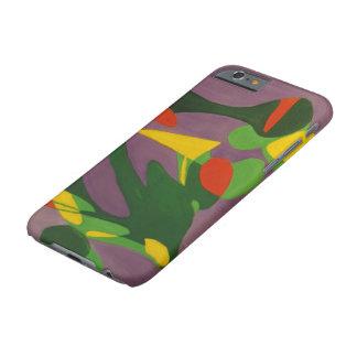 92017 C - iPhone 6/6s case