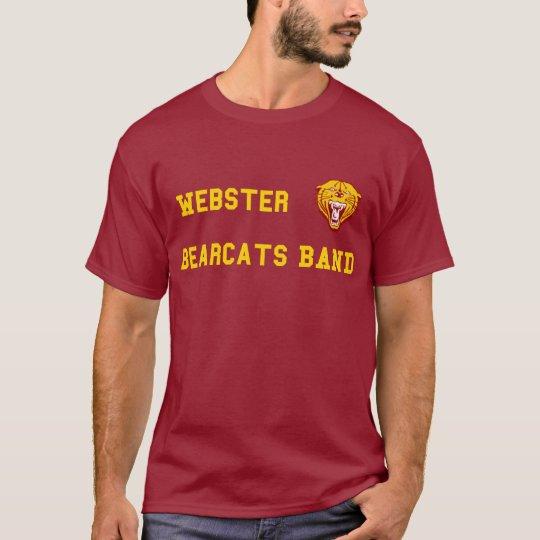 9213 T-Shirt