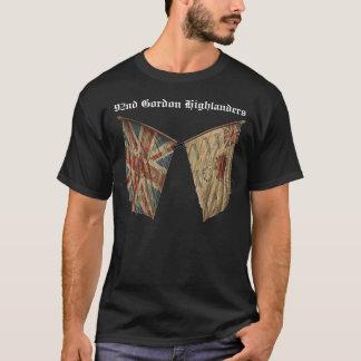 92nd Highlanders T-Shirt