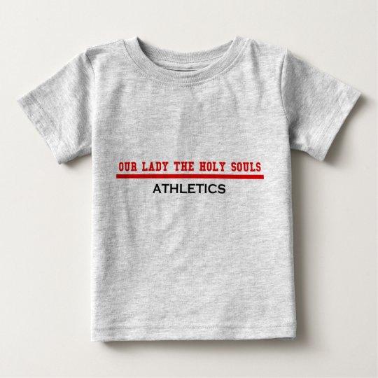 9327 BABY T-Shirt