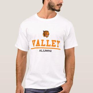 9349 T-Shirt