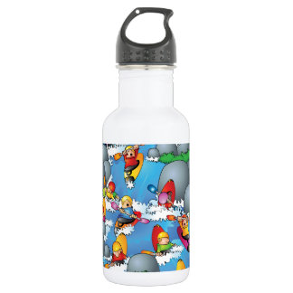 93_river_daze.png 532 ml water bottle
