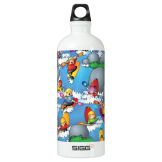 93_river_daze.png SIGG traveller 1.0L water bottle