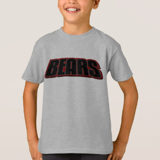 9531 T-Shirt