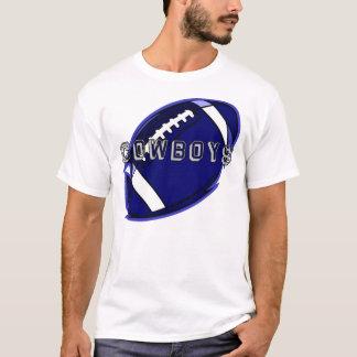 9586 T-Shirt