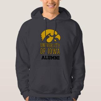 95d9a496-7 sweatshirts