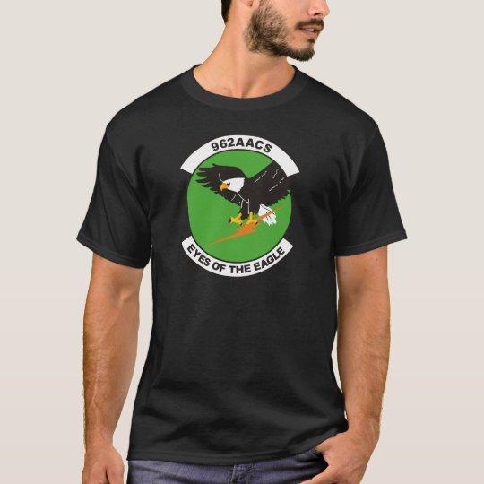 962 AACS T-Shirt