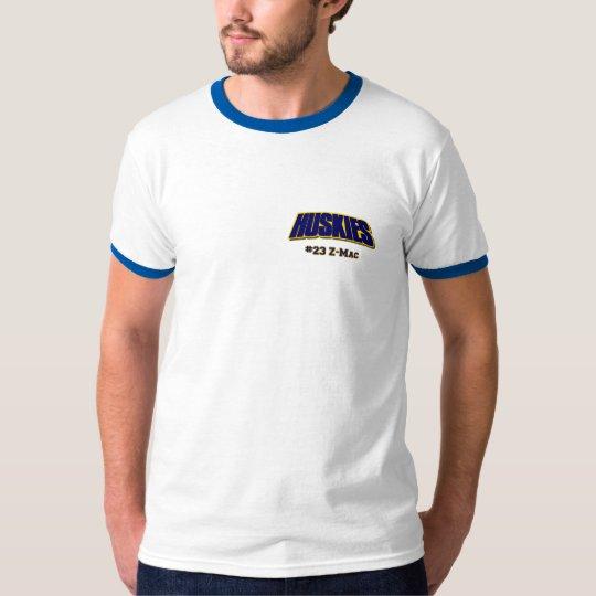 9630 T-Shirt