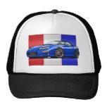 98-02 Camaro SS Hat