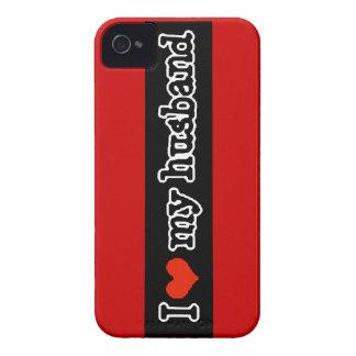 998c50f9a3da12988e37c59f2a755ea7 iPhone 4 case