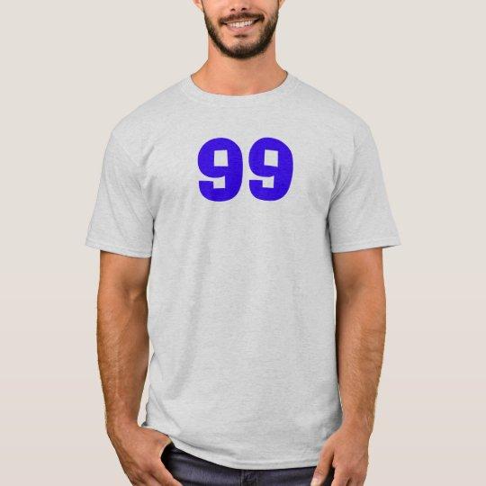 99 Hoping T-Shirt