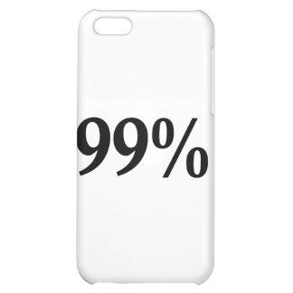 99% iPhone 5C CASES