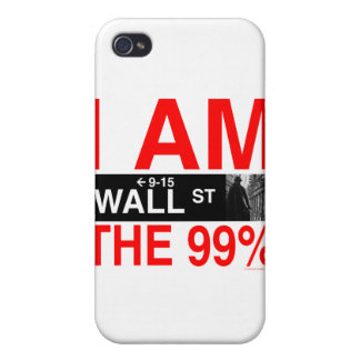 99 percent cases for iPhone 4