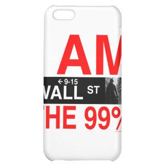 99 percent iPhone 5C cases