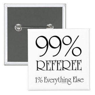 99% Referee Buttons
