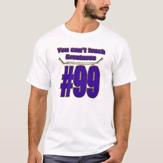 #99 T-Shirt