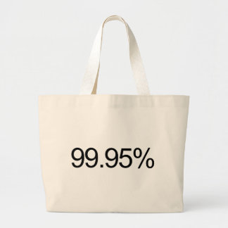 99point95 bag