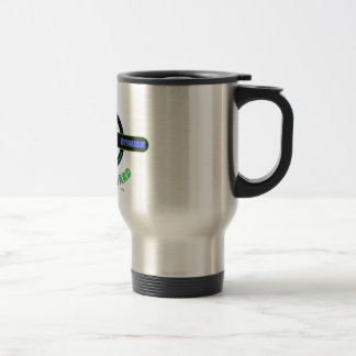 99TH INFANTRY DIVISION CHECKERBOARD DIVISION COFFEE MUGS