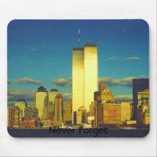 9-10-01,                                       ... MOUSE PAD