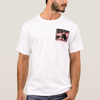 9-11-01   EAGLE T-Shirt