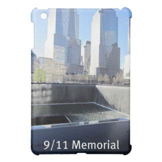 9 11 Memorial Case For The iPad Mini