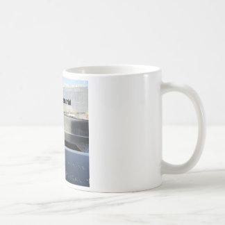 9-11 Memorial Mugs