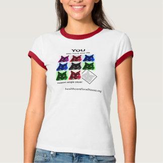 9-lives cat shirts