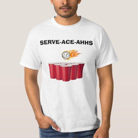9 MILLER LITE T-Shirt