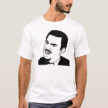 9GAG Are You Serious Face T-Shirt