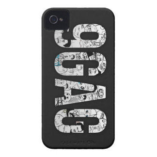 9GAG iPhone case iPhone 4 Covers