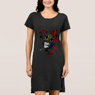9R DRESS