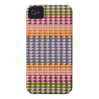 9TEMPLATE Colored easy to ADD TEXT and IMAGE gifts iPhone 4 Covers
