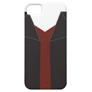 9th Doctor Minimalist Barely There iPhone 5 Case