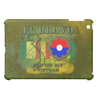 9th Inf Div - Vietnam Case For The iPad Mini