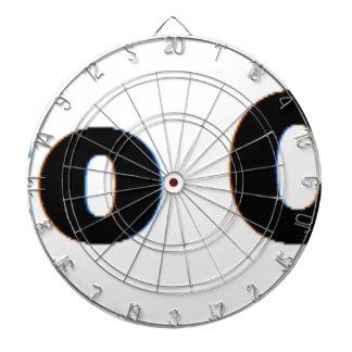 a2cplusplus dart boards
