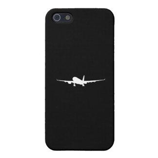 A330 iPhone 5/5S Case