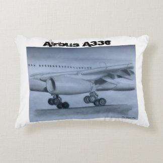 a330 Pillow