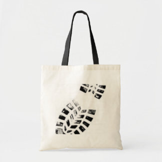 a3 tote bags